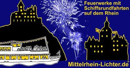 Kurzreisen Weihnachten 2019.Feuerwehr Kurzurlaub Senioren Kurzreise Jugend Kurzreisen Feuerwerke